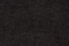 23-LIMO cikkszámú tapéta.Bőr hatású,fekete,illesztés mentes,gyengén mosható,papír tapéta
