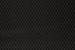 24-EBONY cikkszámú tapéta.Bőr hatású,különleges motívumos,fekete,szürke,gyengén mosható,papír tapéta