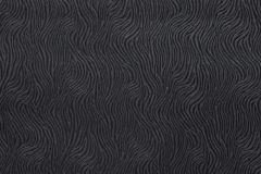 28-INK cikkszámú tapéta.Bőr hatású,különleges motívumos,fekete,gyengén mosható,papír tapéta