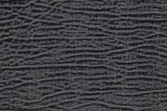 29-NOCTURNE cikkszámú tapéta.Különleges motívumos,bézs-drapp,fekete,szürke,gyengén mosható,papír tapéta