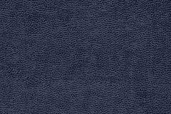 30-SLATE cikkszámú tapéta.Bőr hatású,fekete,kék,illesztés mentes,gyengén mosható,papír tapéta