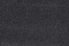 31-ABYSS cikkszámú tapéta.Bőr hatású,különleges motívumos,fekete,szürke,gyengén mosható,papír tapéta