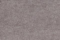 37-QUARTZ cikkszámú tapéta.Bőr hatású,különleges motívumos,barna,ezüst,illesztés mentes,gyengén mosható,papír tapéta