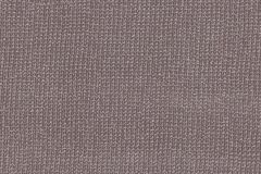 38-QUARTZ cikkszámú tapéta.Bőr hatású,barna,gyengén mosható,papír tapéta