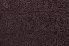 40-PRUNE cikkszámú tapéta.Bőr hatású,különleges motívumos,barna,gyengén mosható,papír tapéta