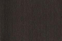 41-PINECONE cikkszámú tapéta.Bőr hatású,csíkos,fekete,szürke,gyengén mosható,papír tapéta