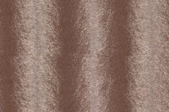 44-MUSHROOM cikkszámú tapéta.állatok,bőr hatású,barna,bézs-drapp,gyengén mosható,papír tapéta