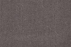 46-BRONZE cikkszámú tapéta.Bőr hatású,különleges motívumos,barna,bézs-drapp,gyengén mosható,papír tapéta