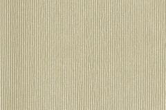 55-ARTISAN cikkszámú tapéta.Bőr hatású,csíkos,bézs-drapp,zöld,gyengén mosható,papír tapéta