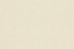 57-MARZIPAN cikkszámú tapéta.állatok,bőr hatású,egyszínű,bézs-drapp,gyengén mosható,papír tapéta