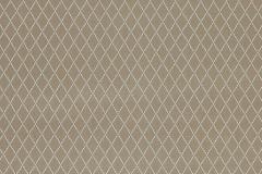 70-ZINC cikkszámú tapéta.Bőr hatású,barna,szürke,gyengén mosható,papír tapéta