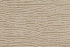 74-SHINE cikkszámú tapéta.Bőr hatású,különleges motívumos,barna,gyengén mosható,papír tapéta