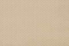 78-LINEN cikkszámú tapéta.Bőr hatású,különleges motívumos,bézs-drapp,gyengén mosható,papír tapéta