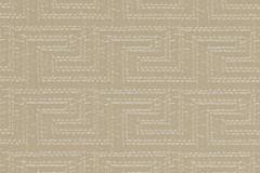 79-FLAX cikkszámú tapéta.Bőr hatású,barna,gyengén mosható,papír tapéta