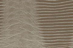 83-SEPIA cikkszámú tapéta.állatok,bőr hatású,barna,gyengén mosható,papír tapéta
