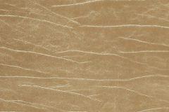 90-GOLD cikkszámú tapéta.Különleges motívumos,bőr hatású,arany,barna,gyengén mosható,papír tapéta