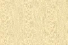 91-RATTAN cikkszámú tapéta.állatok,bőr hatású,egyszínű,bézs-drapp,gyengén mosható,papír tapéta