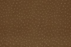 92-GOLD cikkszámú tapéta.állatok,bőr hatású,egyszínű,barna,illesztés mentes,gyengén mosható,papír tapéta