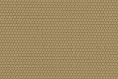 93-GOLD cikkszámú tapéta.Bőr hatású,különleges motívumos,arany,barna,gyengén mosható,papír tapéta