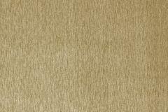 94-GOLD cikkszámú tapéta.Egyszínű,arany,illesztés mentes,gyengén mosható,papír tapéta