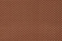 95-COPPER cikkszámú tapéta.Bőr hatású,különleges motívumos,arany,barna,gyengén mosható,papír tapéta