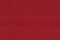 96-BERRY cikkszámú tapéta.Bőr hatású,piros-bordó,gyengén mosható,papír tapéta
