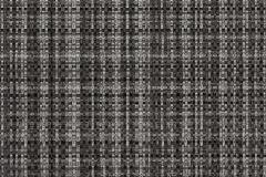 01-IRON (CROW) cikkszámú tapéta.Absztrakt,különleges felületű,metál-fényes,barna,fekete,szürke,lemosható,vlies tapéta