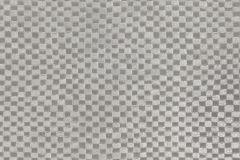 02-SILVER (GILA) cikkszámú tapéta.Absztrakt,különleges felületű,metál-fényes,ezüst,szürke,gyengén mosható,vlies tapéta