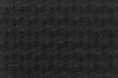 03-RAVEN (AMUR) cikkszámú tapéta.3d hatású,absztrakt,bőr hatású,geometriai mintás,különleges felületű,fekete,szürke,gyengén mosható,vlies tapéta