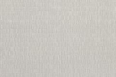 07-ICE (AMESA) cikkszámú tapéta.3d hatású,absztrakt,különleges felületű,ezüst,fehér,szürke,lemosható,vlies tapéta