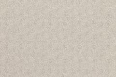 08-DOVE (AMUR) cikkszámú tapéta.Absztrakt,geometriai mintás,különleges felületű,ezüst,fehér,szürke,gyengén mosható,vlies tapéta