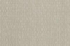 11-LINEN (AMESA) cikkszámú tapéta.Absztrakt,különleges felületű,különleges motívumos,bézs-drapp,zöld,lemosható,vlies tapéta