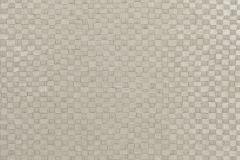 12-SAND (GILA) cikkszámú tapéta.Absztrakt,geometriai mintás,különleges felületű,barna,bézs-drapp,gyengén mosható,vlies tapéta