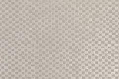 15-STEEL (GILA) cikkszámú tapéta.3d hatású,absztrakt,geometriai mintás,különleges felületű,különleges motívumos,bézs-drapp,gyöngyház,zöld,gyengén mosható,vlies tapéta