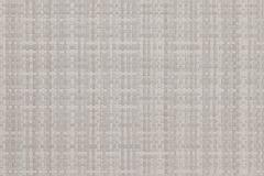 17-PELICAN (CROW) cikkszámú tapéta.3d hatású,absztrakt,geometriai mintás,különleges felületű,ezüst,fehér,szürke,lemosható,vlies tapéta
