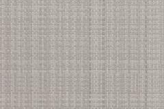 20-MIST (CROW) cikkszámú tapéta.Absztrakt,geometriai mintás,különleges felületű,különleges motívumos,ezüst,szürke,lemosható,vlies tapéta