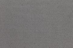21-PALLADIUM (ANGKOR) cikkszámú tapéta.3d hatású,absztrakt,geometriai mintás,különleges felületű,különleges motívumos,szürke,lemosható,vlies tapéta