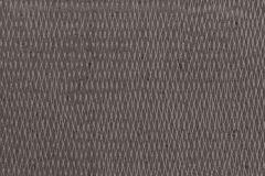 23-SHALE (ANGKOR) cikkszámú tapéta.Absztrakt,geometriai mintás,különleges felületű,különleges motívumos,metál-fényes,fekete,szürke,lemosható,vlies tapéta