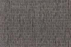 24-ARMOR (AMESA) cikkszámú tapéta.Absztrakt,geometriai mintás,különleges felületű,különleges motívumos,metál-fényes,ezüst,szürke,lemosható,vlies tapéta