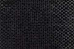 27-PHANTOM (GILA) cikkszámú tapéta.Absztrakt,geometriai mintás,különleges felületű,különleges motívumos,metál-fényes,fekete,szürke,gyengén mosható,vlies tapéta