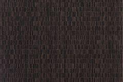 28-OAK (AMESA) cikkszámú tapéta.Absztrakt,különleges felületű,különleges motívumos,metál-fényes,barna,fekete,szürke,lemosható,vlies tapéta