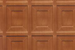 29-OCHRE (ELLORA) cikkszámú tapéta.3d hatású,bőr hatású,geometriai mintás,különleges felületű,különleges motívumos,metál-fényes,arany,barna,lemosható,vlies tapéta