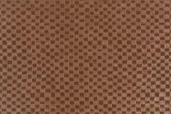 31-COPPER (GILA) cikkszámú tapéta.3d hatású,absztrakt,geometriai mintás,különleges felületű,különleges motívumos,barna,bronz,gyengén mosható,vlies tapéta