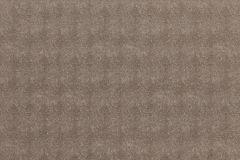 32-RUST (AMUR) cikkszámú tapéta.Absztrakt,geometriai mintás,különleges felületű,különleges motívumos,barna,szürke,gyengén mosható,vlies tapéta