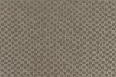 34-ANTIQUE (GILA) cikkszámú tapéta.3d hatású,absztrakt,geometriai mintás,különleges felületű,különleges motívumos,arany,zöld,gyengén mosható,vlies tapéta