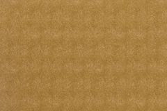 36-SUNGLOW (AMUR) cikkszámú tapéta.3d hatású,absztrakt,geometriai mintás,különleges motívumos,arany,gyengén mosható,vlies tapéta