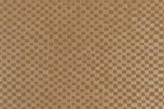 38-MUSTARD (GILA) cikkszámú tapéta.Absztrakt,geometriai mintás,különleges felületű,különleges motívumos,arany,barna,gyengén mosható,vlies tapéta