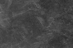 01-CHARCOAL cikkszámú tapéta.Kőhatású-kőmintás,bézs-drapp,szürke,lemosható,papír tapéta