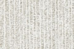 08-METAL cikkszámú tapéta.Különleges motívumos,fehér,szürke,gyengén mosható,papír tapéta