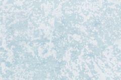 10-MURMUR cikkszámú tapéta.Kőhatású-kőmintás,fehér,kék,gyengén mosható,papír tapéta